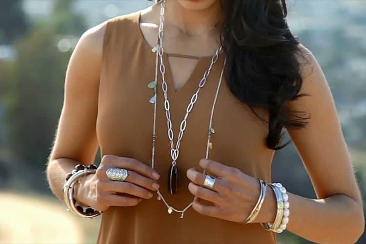Image: Alibaba Group   Jewelry.com Model