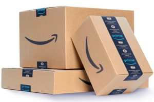Image: Amazon | Prime Boxes