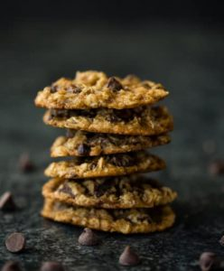 Image: Whitney Wright | Cookies