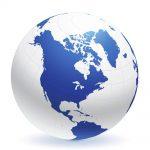Image: Adobe Stock   North America