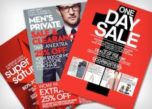 Image: Macy's   Specials and Coupons