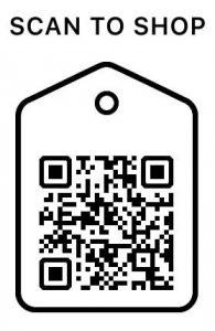 shopify shopcodes qr code