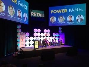 Power Panel Retail Global