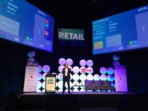 Phil Leahy Retail Global