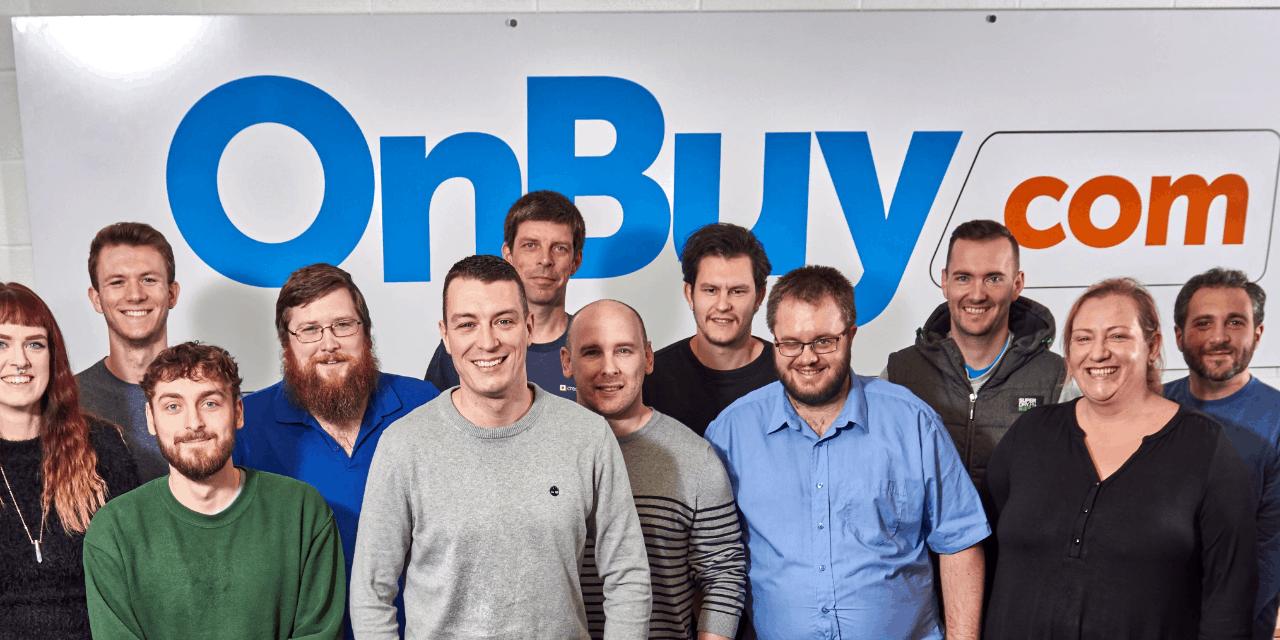 OnBuy Staff