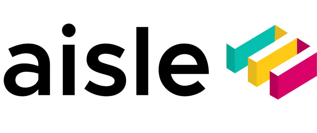aisle 3 Logo Color 01