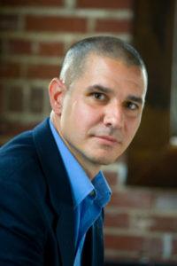 Dominic Lozano, General Manager - ShipWorks