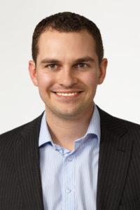 Peter Sheldon, Senior Director of Strategy, Adobe